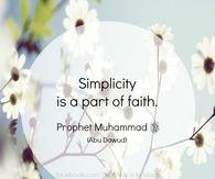 157371-Simplicity